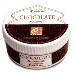 Csokoládés Pakolás
