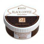 Kávés 'Alakformáló'Pakolás