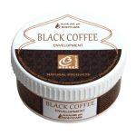 Kávés 'Alakformáló' Agyagpakolás