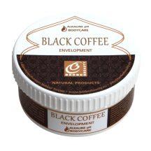 Kávés 'Alakformáló'Pakolás (Ideiglenes készlethiány)
