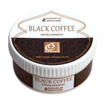 Kávés 'Alakformáló'Pakolás (Rendelés-beszállítás alatt)