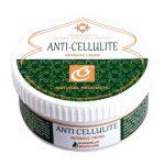 Anticellulite Intenzív krém