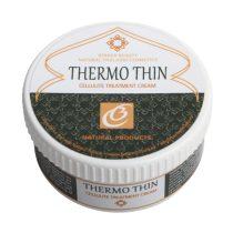 Thermo Thin Alakformáló krém