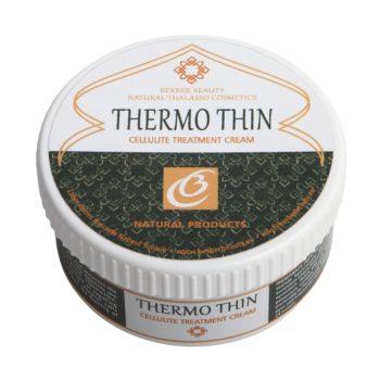 Thermo Thin Alakformáló krém (közeli lejárat)