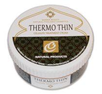 Thermo Thin Alakformáló krém (közeli lejáratú)