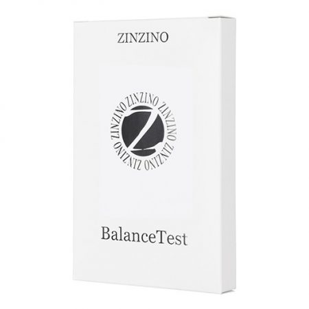 Balance_test