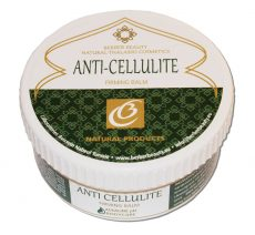 Anticellulite Alakformáló Balzsam